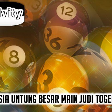 Biar Gak Gabut, Yuk Gabung Dan Main Judi Poker Online Sekarang!
